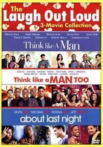 ABOUT-LAST-NIGHT-THINK-LIKE-A-MAN-THINK-LIKE-A-MAN-TOO-NEW-DVD