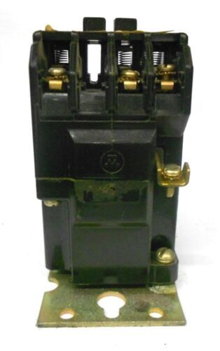 BFE30F CONTROL RELAY 765A376G06 WESTINGHOUSE