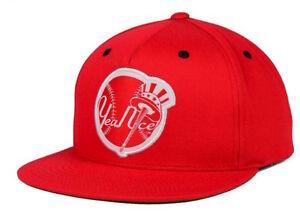70-OFF-Yea-Nice-034-Yankees-034-Snapback-Cap-Unisex-Adjustable-Hat-FREE-SHIPPING