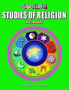 SPOTLIGHT-Preliminary-Studies-of-Religion-NSW-Preliminary-Studies-of-Religion