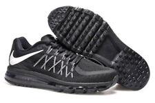 quality design 7feb9 b76dc item 3 Nike Air Max 2014 2015 2016 2017 Flyknit 360 Running Shoes Kicks Mens  Colors -Nike Air Max 2014 2015 2016 2017 Flyknit 360 Running Shoes Kicks  Mens ...