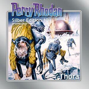 12-CD-Perry-Rhodan-Silber-Edition-10-Thora