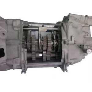 FIAT-131-Gr-4-ABARTH-GEARBOX