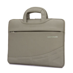 14 156 Inch Notebook Carrying Case Cover Computer Sleeve Pouch