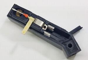 P-169D-Arista-1669-Astatic-419-Phono-Cartridge-with-Stylus-EV-5573D-BSR-SC8H-2
