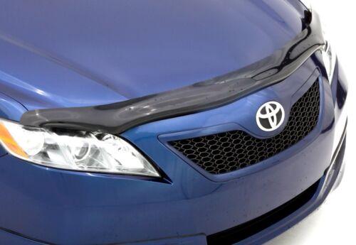 AVS 20549 Carflector Bug Deflector Hood Shield 2015-2018 Volkswagen Jetta