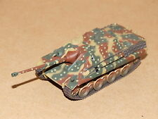 1/72 Altaya Tank Collection - Jagdpanther, Ardennes