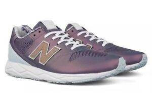 new balance trainers women size 8