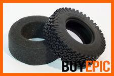 Crawler 1:10 Reifen DIRT 1.9, 96mm für Axial SCX 10, Defender D90, RC4WD,Tamiya