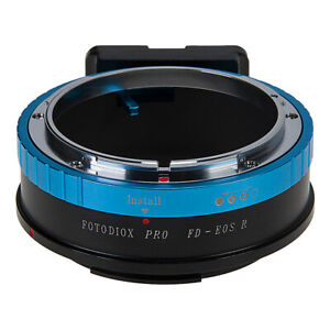 Fotodiox-Pro-Lens-Adapter-Canon-FD-Lens-to-Canon-RF-Mount-EOS-R-and-EOS-RP