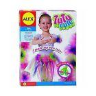 ALEX Toys 366w 5 Tutu Cute Toys Kit