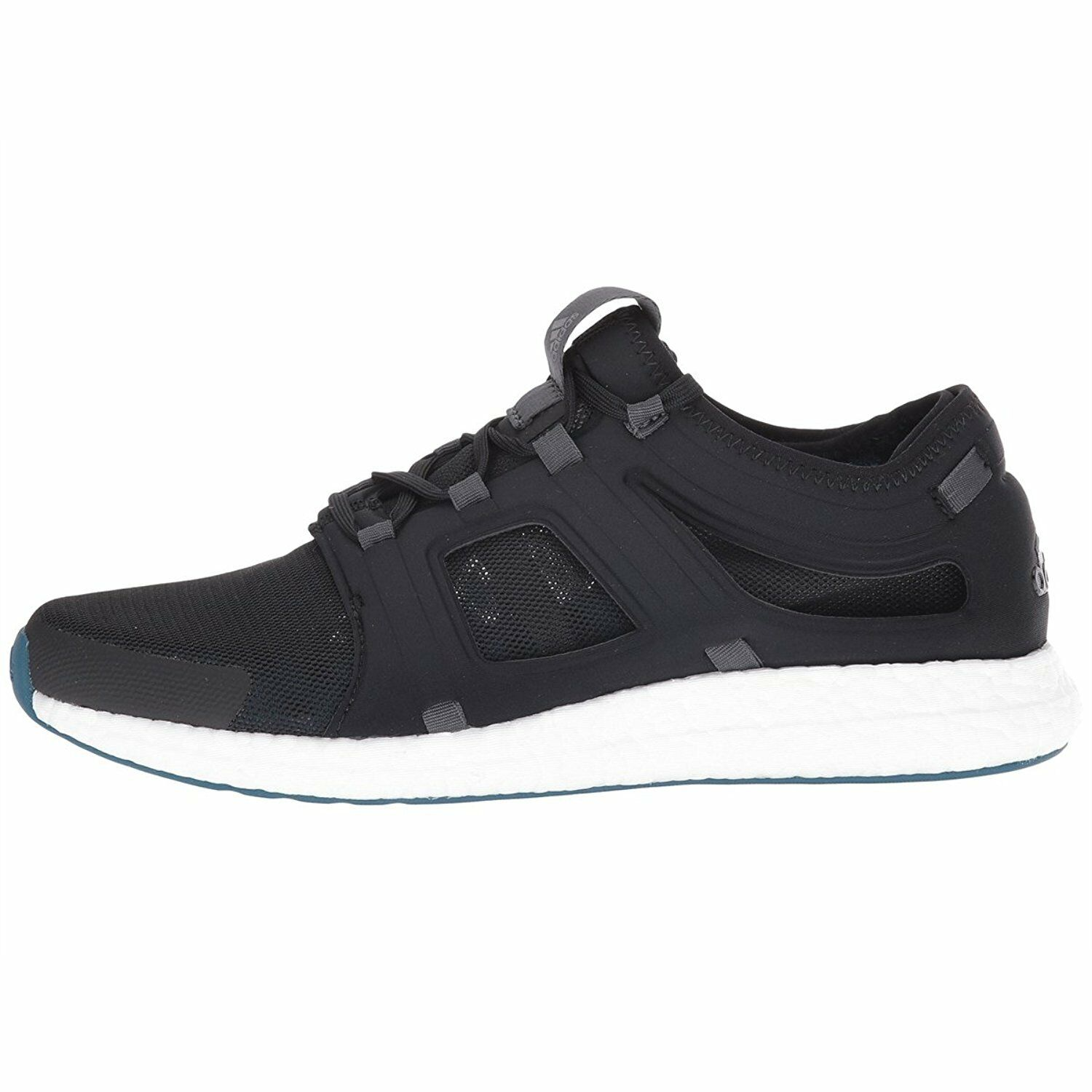 ADIDAS MENS PERFORMANCE ROCKET CC ROCKET PERFORMANCE M  RUNNING SHOES #S74465 65d0f6