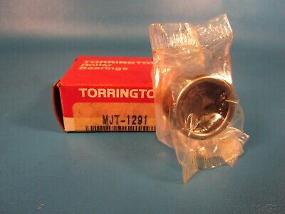 Fafnir, KOYO Timken Torrington M-781-OH Closed End Needle Roller Bearing