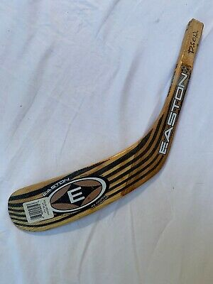 Easton Ultra Lite Replacement Hockey Blade Junior All Patterns 5003 HIS