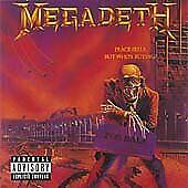 Megadeth-Peace-Sells-But-Whos-Buying-CD