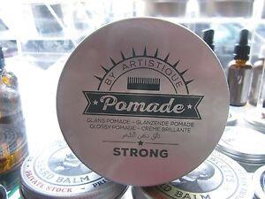 POMADE-von-Artistique-strong-100g-8-63E