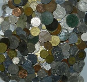 500-plus-MIXED-WORLD-COINS