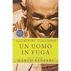 Uomo in Fuga by Manuela Ronchi (Paperback, 2005)