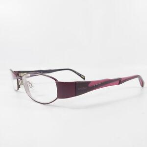 Kyusu-KU1004-Voll-Felge-C4881-Brille-Brille-Brillengestell