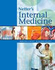Netter'S Internal Medicine, 2nd Edition by Marschall S. Runge, M. Andrew Greganti (Hardback, 2008)