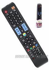 Ersatz Universal Fernbedienung für Samsung TV LED LCD / BN59..xx , AA59..xx