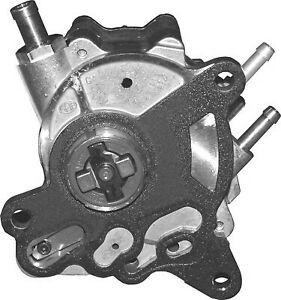 Vacuum / Fuel Pump for Seat, Please Check Compatibility