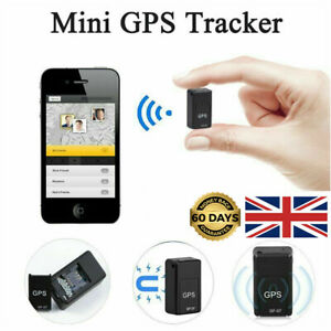 UK-Magnetic-Mini-GPS-Tracker-Car-GSM-GPRS-Real-Time-Tracking-Locator-Device