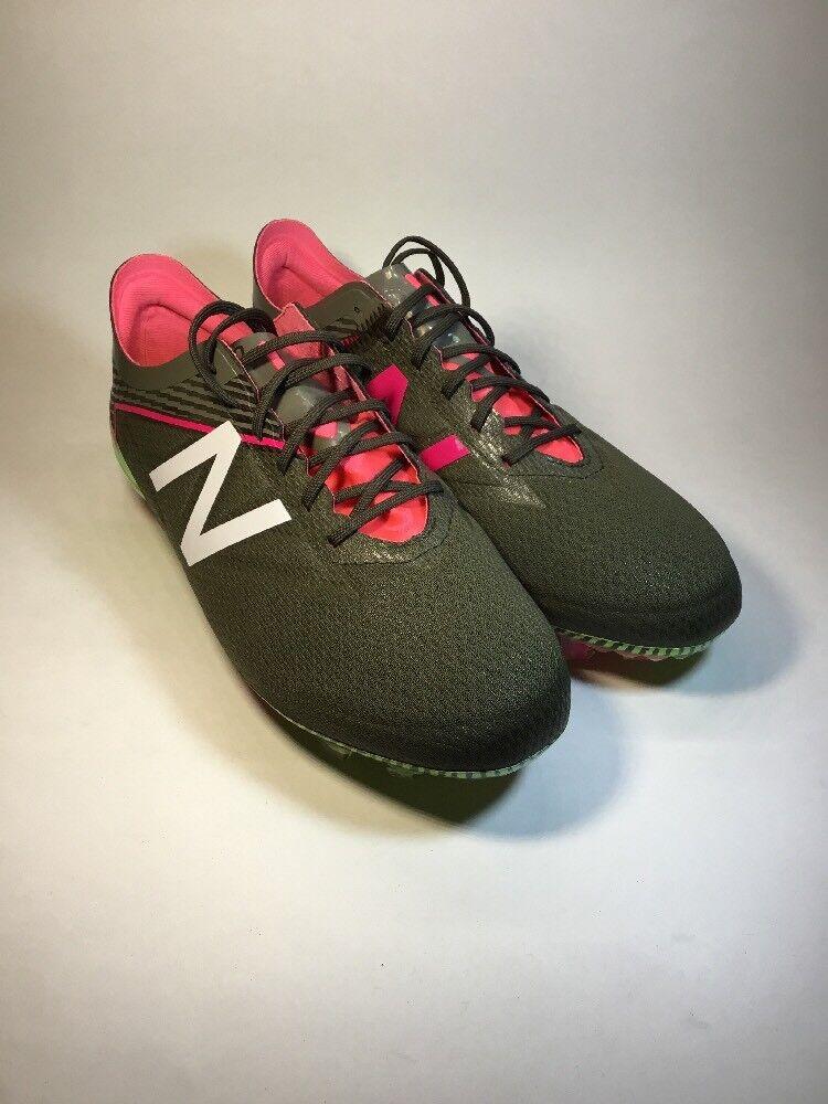 Un nuovo equilibrio furon 3.0 (fg militari trionfo 6 alpha rosa scarpe taglia 6 trionfo msfpfmp3 81f2b8