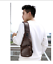Men-039-s-Shoulder-Bag-Sling-Chest-Pack-USB-Charging-Sports-Crossbody-Handbag thumbnail 13