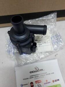 Wasserpumpe-Original-Piaggio-ART-875068-Beverly-125-NEXUS-125-MP3-125-X7-125-SR
