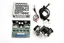 25kpps High Speed Galvo Scanner For Laser Show Lightingrgb Laser System Scanner