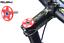 RISK-ROAD-MTB-BIKE-CYCLE-AHEAD-HEADSET-STEM-LIGHT-TOP-CAP-amp-BOLT-STAR-NUT-1-1-8-034 thumbnail 3