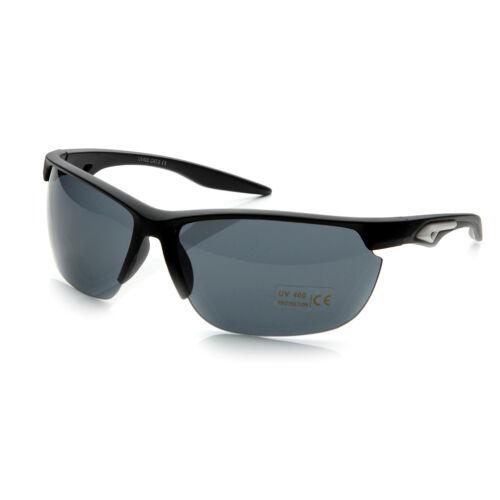 Unisex Sportbrille Radbrille Sonnenbrille Fahrrad Sport Rad Ski Herren Damen
