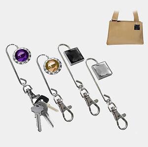 Handbag-Keyfinder