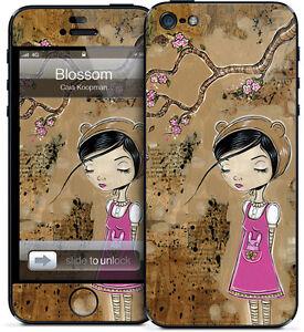 Gelaskin-Gelaskins-iPhone-5-Caia-Koopman-Blossom