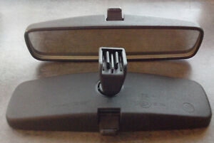 Retroviseur-interieur-retro-interieur-Peugeot-106-107-206-Renault-Clio-2-Origine