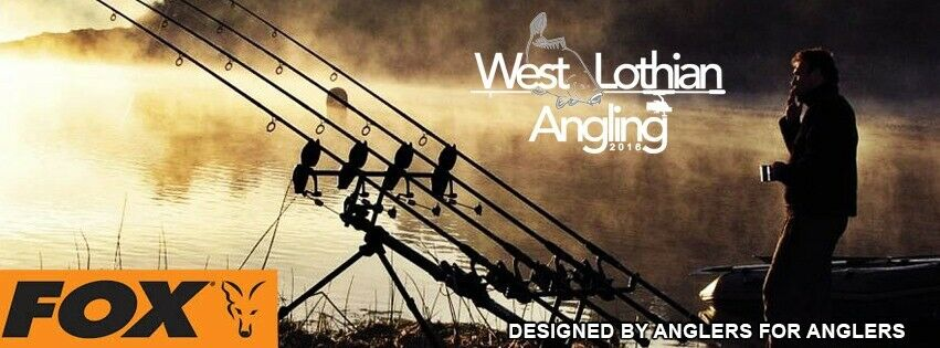 westlothiananglingltd