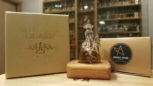 Extra-Rare-Macallan-SLC-anniversary-limited-42-200-set-only-very-hard-to-find