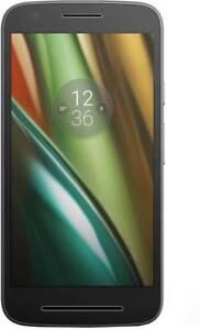 Motorola Moto E3 POWER 2GB 16GB Mix Color