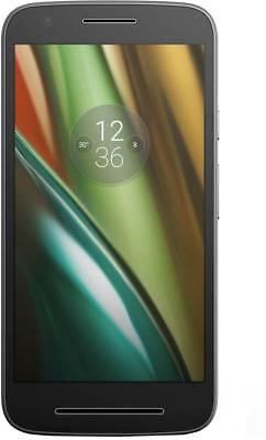 Moto E3 Power 2GB 16GB - 4G - 1Months Seller Warranty- Refurbished