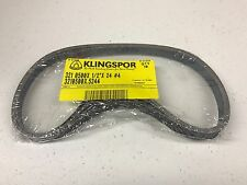 Sanding Belts 12 X 24 Klingspor New P500 Grit 10 Pack