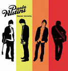 These Streets by Paolo Nutini (CD, Jan-2007, Atlantic (Label))