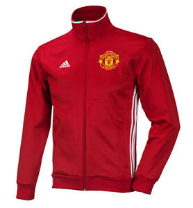 ADIDAS-MUFC-3STRIPES-TRACK-TOP-HOME-ORIGINAL-MANCHESTER-UNITED-SUDADERA-AZ4704