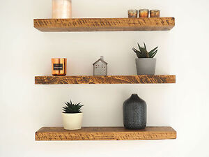 Kitchen Shelf Rack Uk