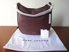 e8f10645e61 item 1 NWT MARC JACOBS Rubino Burgundy Oxblood Leather PIKE PLACE HOBO Bag  Purse $428 -NWT MARC JACOBS Rubino Burgundy Oxblood Leather PIKE PLACE HOBO  Bag ...