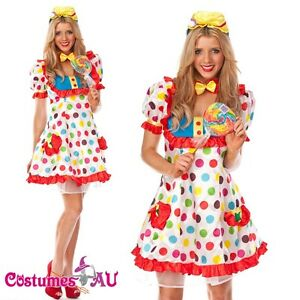 Clown-Cosplay-Anime-Circus-Jester-Fancy-Dress-Halloween-Ladies-Costumes-AU