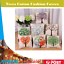 Tree Cotton Cushion Covers Geometry Nature Animal Pillow Case Sofa Home
