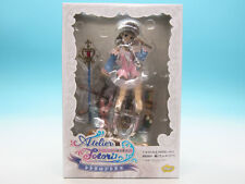 Atelier Totori: The Adventurer of Arland Totori Figure Phat