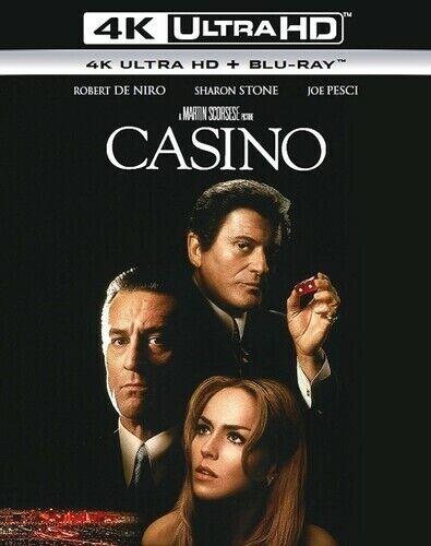Film casino robert deniro online ru казино покер на костях игра онлайн