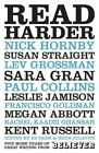 Read Harder by McSweeney's Publishing (Paperback, 2014)